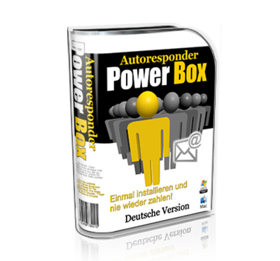 autoresponder-power-box